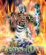 Zeus-DQ