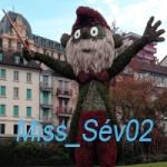 Miss_Sév02