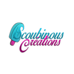 scoubinous-creations