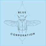 blue_corporation