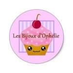 Les Bijoux d'Ophelie
