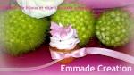 emmade