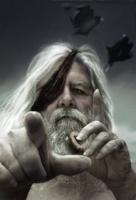 .Odin.