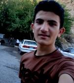 kurd98