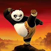 El Panda Libre
