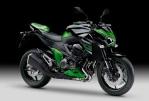 green9