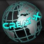 CREAT-X