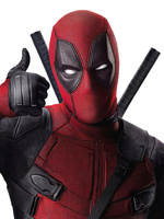 -Deadpool-