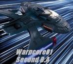 Warpcore01