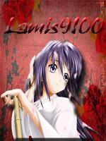 lamis9100