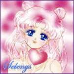 Selenys