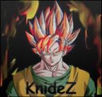 KNideZ