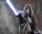Master Aran Cuthilion