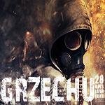 GRZECHU_
