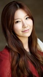 Ho Ji Min