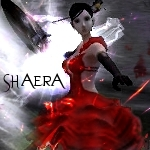 Shaera