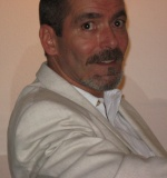 Roland Börck