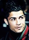 Ronaldo™