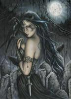 Ravena Willow