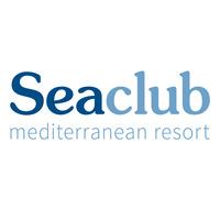 seaclub
