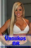 Vaniikos_BR
