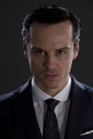 J.Moriarty