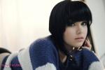 Allysa Blithe Moriarty