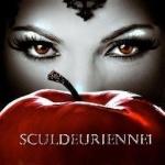 Sculdeurienne