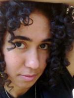 Daniela Lisboa