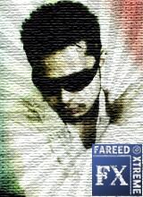 fareed_xtreme