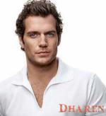 Dharen