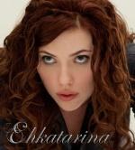 Ehkatarina