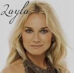 Layla***