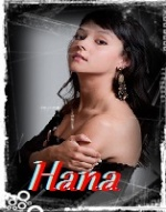 Hanasia
