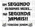 pedrinho_tjs