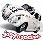 Josy.coccinelle
