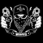 Wizerk13