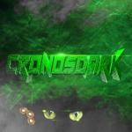 Cronos_Dark