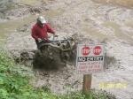 muddygrizz
