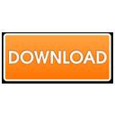 لعبة One Piece Romance Dawn PSP  1818605074