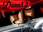 dnmn12