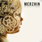 Merzhin29