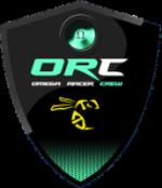 ORC Ch4m Allow