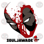 Ls SouljaWade