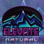 Natural eL