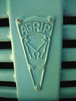 agrip35
