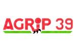 agrip 39
