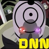 DarkNinjaNaut