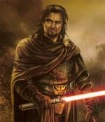 [FJA] French Jedi Academy 123-39