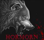 Hormorn